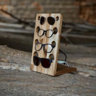 szemüveg tartó 1